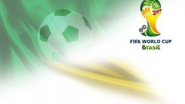 Германия и Камерун договорились о товарищеском матче