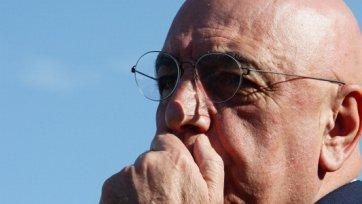 Галлиани верит, что 2014-й года станет удачным для «Милана»