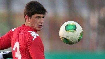 «Зенит» интересуется 17-летним болгарином