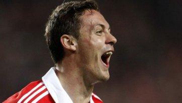 «Наполи» намеревается подписать сербского полузащитника