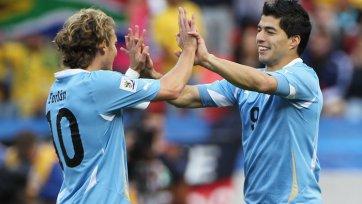 Футбольные явления Латинской Америки