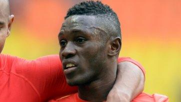 Уорис: «Гана может далеко забраться на мундиале»