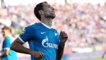 Роман Широков не удивлен, что стал лучшим в России