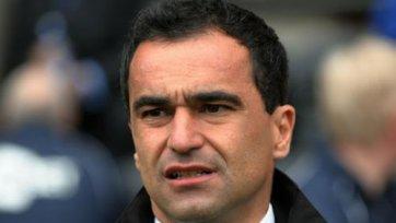 Мартинес: «Удаление Ховарда предопределило исход матча»
