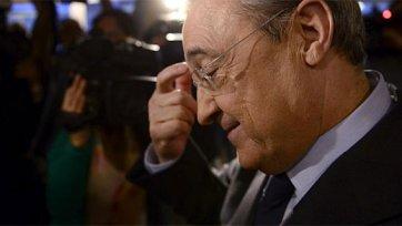 Миньяно: «Уволив Дель Боске, Перес совершил тогда роковую ошибку»