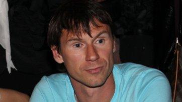 Титов: «Трансферная политика «Динамо» мне чужда»