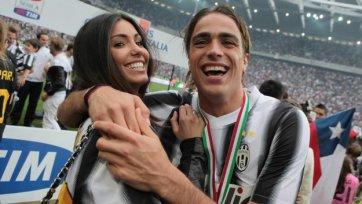 Миланские клубы решили обменяться игроками