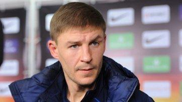 «Говерла» пополнится знаменитым экс-форвардом «Динамо»