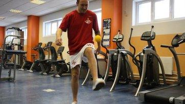 Эйден Макгиди в шаге от перехода в «Эвертон»