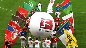 ТОПОВЫЕ европейские чемпионаты. История финансов и особенности. Бундеслига