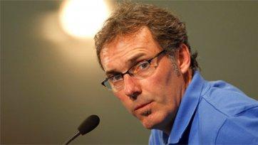 Блан: «ПСЖ собирается избавиться от балласта»