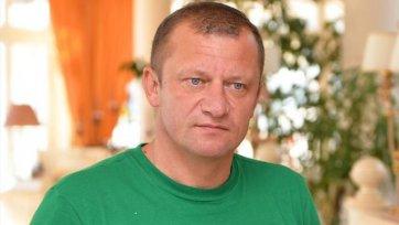 Мунтяну: «Мне никто не предлагал возглавить сборную Румынии»