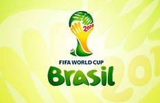 Пациент скорее жив, чем мертв. Готовность бразильских стадионов к Чемпионату мира.