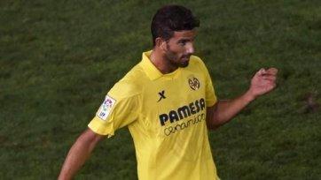 Защитник «Вильярреала» заинтересовал топ-клубы Европы