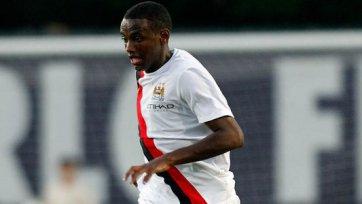 На игрока «МанСити» претендуют три французских клуба