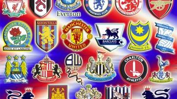 ТОПОВЫЕ европейские чемпионаты. Финансы и особенности.  Премьер-Лига Англии