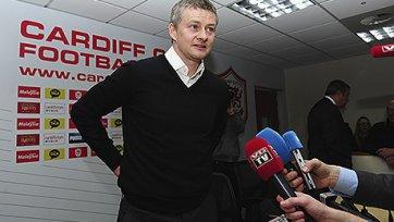 Как страсть к Премьер Лиги заманила «убийцу» в «Кардифф Сити»