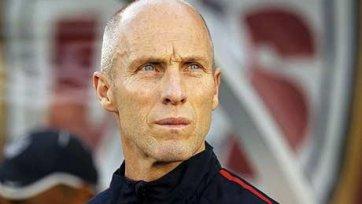 Экс-наставник сборной США возглавил норвежский клуб