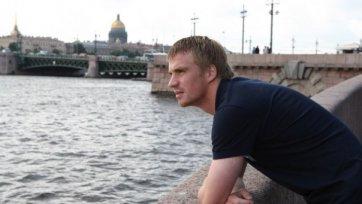 Корниленко хочет завершить карьеру в минском «Динамо»