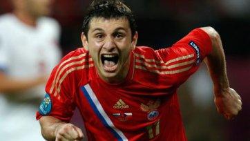 Зарплата Дзагоева в ЦСКА составит 2 миллиона евро!
