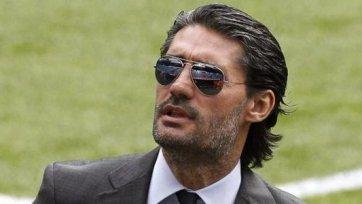 Каминеро: «Зимой никто из лидеров «Атлетико» не покинет команду»