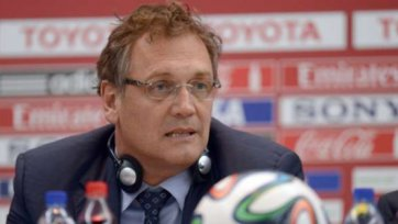 Чемпионат мира 2022 года пройдет с ноября по январь?