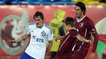 «Динамо» не будет покупать Ещенко, и продавать Дядюна