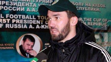 Даудов: «Лежар соскучился по бельгийским кабакам»