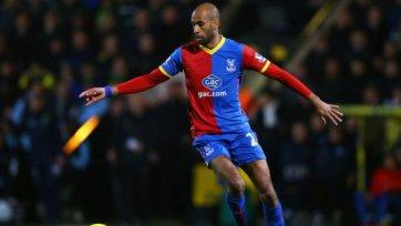 Лидс усиливается игроками Премьер-Лиги