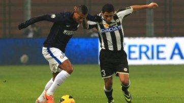 Миланского дерби в Кубке Италии не будет