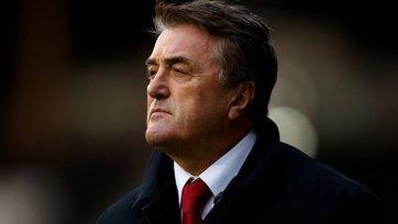 Антич: «Матч между «Барсой» и «Атлетико» станет игрой равных соперников»