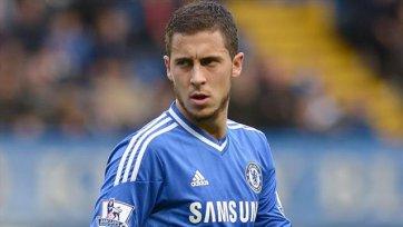ПСЖ намерен заполучить одного из лучших игроков «Челси»