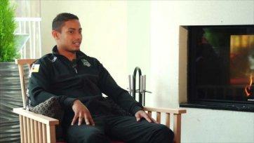 Полузащитник «Краснодара» продолжит свою карьеру на Кипре