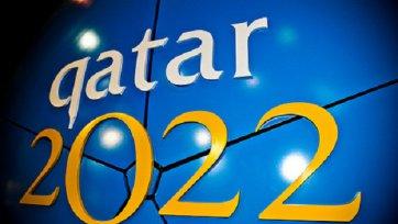 Остаться в живых или Чемпионат мира в Катаре