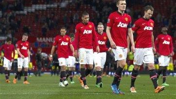 Анонс. «Манчестер Юнайтед» - «Суонси» - быть ли реваншу?