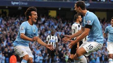 Анонс. «Ньюкасл» - «Манчестер Сити». «Сороки» готовы дать бой грозным «горожанам»