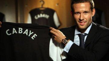 «Арсенал» может подписать двух игроков «Ньюкасла»