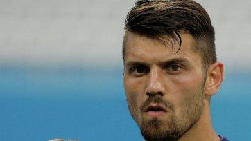Лодыгин: «Зенит» в Лиге чемпионов постарается пробиться, как можно дальше»