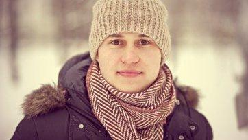 Александра Рязанцева не пустили в Катар