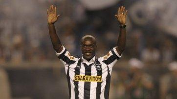 Зеедорф: «Совсем скоро я возглавлю «Милан»