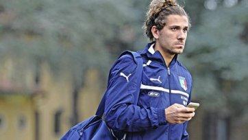 «Ювентус» готовит для «Торино» заманчивое предложение