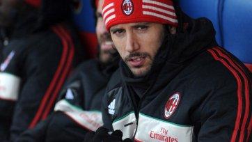 «Бешикташ» договорился с «Миланом» о покупке защитника