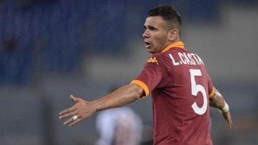 «Локомотив» подыскивает футболистов в Италии