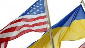 В марте сборная Украины сыграет с американцами