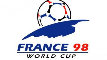 Первый успех Франции