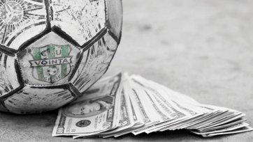 Таинственный финансовый Fair play, насколько он fair?