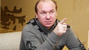 Леоненко: «Милевский и Алиев ничего не добились в футболе»