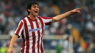Эмерик Ляпорт попал в сферу интересов «Барселоны»