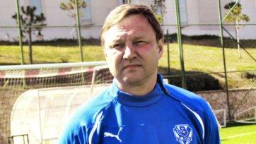 Калитвинцев: «Все оставшиеся 11 матчей неимоверно важны»