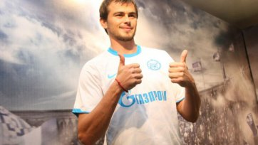 Данко Лазович продолжит карьеру в Сербии